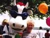 milkcarton04-mary-lou-knox