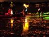 pwol09-christmasboats1