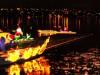 pwol09-christmasboats3